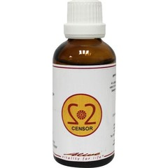 Alive Censor 6 thymus FP6 (50 ml)