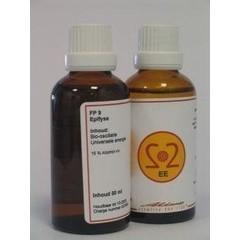 Alive Censor 9 epifyse FP9 (50 ml)