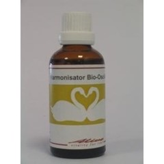Alive Harmonisator FP14 bio oscillator (50 ml)