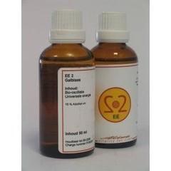 Alive EE 2 Galblaas (50 ml)