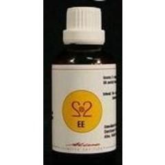 Alive EE 7 Lever (50 ml)