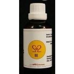 Alive EE 8 Milt (50 ml)