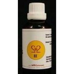 Alive EE 9 Longen (50 ml)
