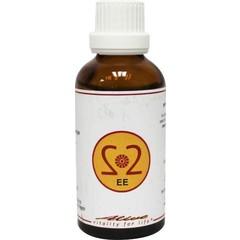 Alive EE 10 Colon (50 ml)