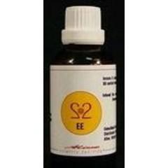Alive EE 11 Kringloop (50 ml)