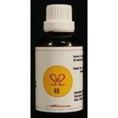 Alive EE 12 Drievoudige verwarmer (50 ml)