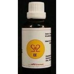 Alive EE 14 Dunne darm (50 ml)