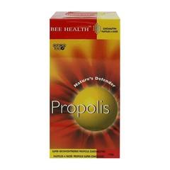Bee Health Propolis zuigtablet (114 gram)