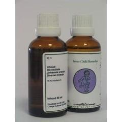 Alive IC 1 Zwangerschap (50 ml)