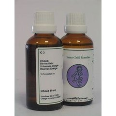 Alive IC 3 Veiligheid (50 ml)