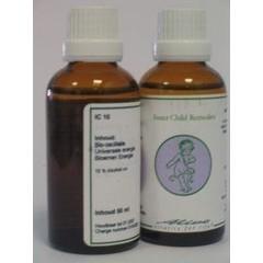 Alive IC 10 Acceptatie (50 ml)