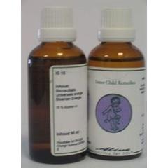 Alive IC 15 Los laten (50 ml)