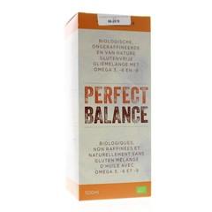 Omega & More Perfect balance (500 ml)
