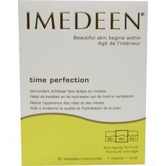 Imedeen Time perfection (60 tabletten)