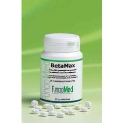 Metagenics Beta Max (90 tabletten)