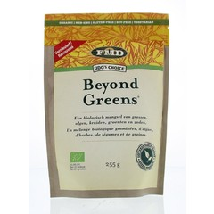 Udo S Choice Beyond greens (225 gram)