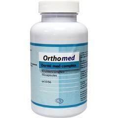 Orthomed Dormimed (90 capsules)