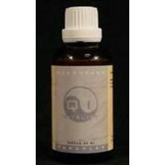 Alive Paraplex W1 (50 ml)