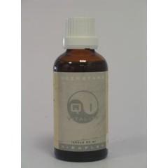 Alive Vibaplex W2 (50 ml)