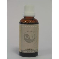 Alive Immuunplex W3 (50 ml)