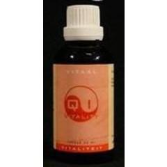 Alive Vitaliteit C3 (50 ml)