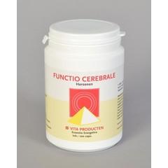 Vita Functio cerebrale (100 capsules)