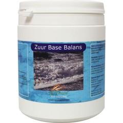 Biodream Zuur base balance (250 capsules)