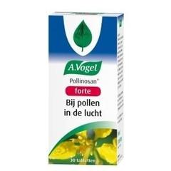A Vogel Pollinosan forte complex (30 tabletten)