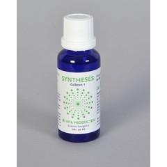 Vita Syntheses celbron 1 (30 ml)