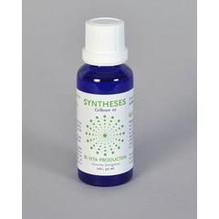 Vita Syntheses celbron 10 (30 ml)
