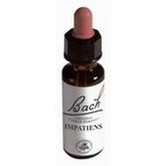 Alive BA18 Impatiens (50 ml)