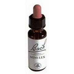 Alive BA20 Mimulus (50 ml)
