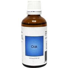 Alive BA22 Oak (50 ml)