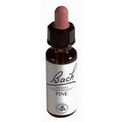 Alive BA24 Pine (50 ml)
