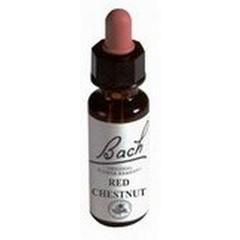 Alive BA25 Red chestnut (50 ml)