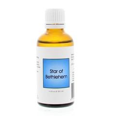Alive BA29 Star of Bethlehem (50 ml)