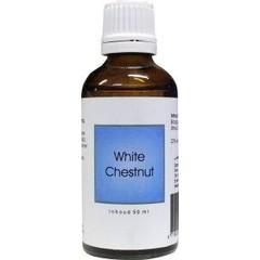 Alive BA35 White chestnut (50 ml)