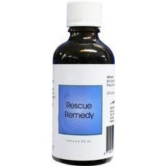 Alive BA39 Rescue remedie (50 ml)