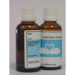 Alive ED03 Citrien (50 ml)