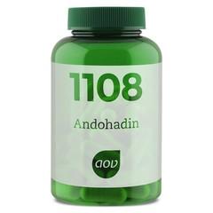 AOV 1108 Andohadin (60 vcaps)