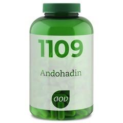 AOV 1109 Andohadin (180 capsules)