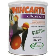 Soria Mincartil poeder (300 gram)