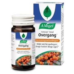A Vogel Famosan overgang totaal (60 tabletten)