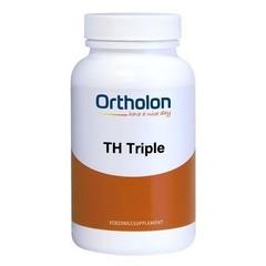 Ortholon TH triple (60 vcaps)