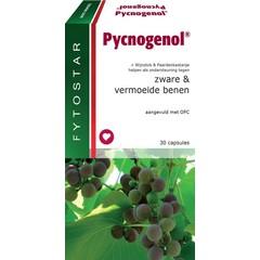 Fytostar Pycnogenol (30 capsules)