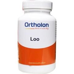 Ortholon Loo (60 vcaps)