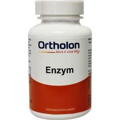 Ortholon Enzym (60 vcaps)