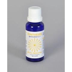 Vita Syntheses quantenbron -1 (30 ml)