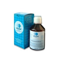 Lifeaid Silicium (250 ml)