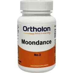 Ortholon Moondance 2 (30 vcaps)